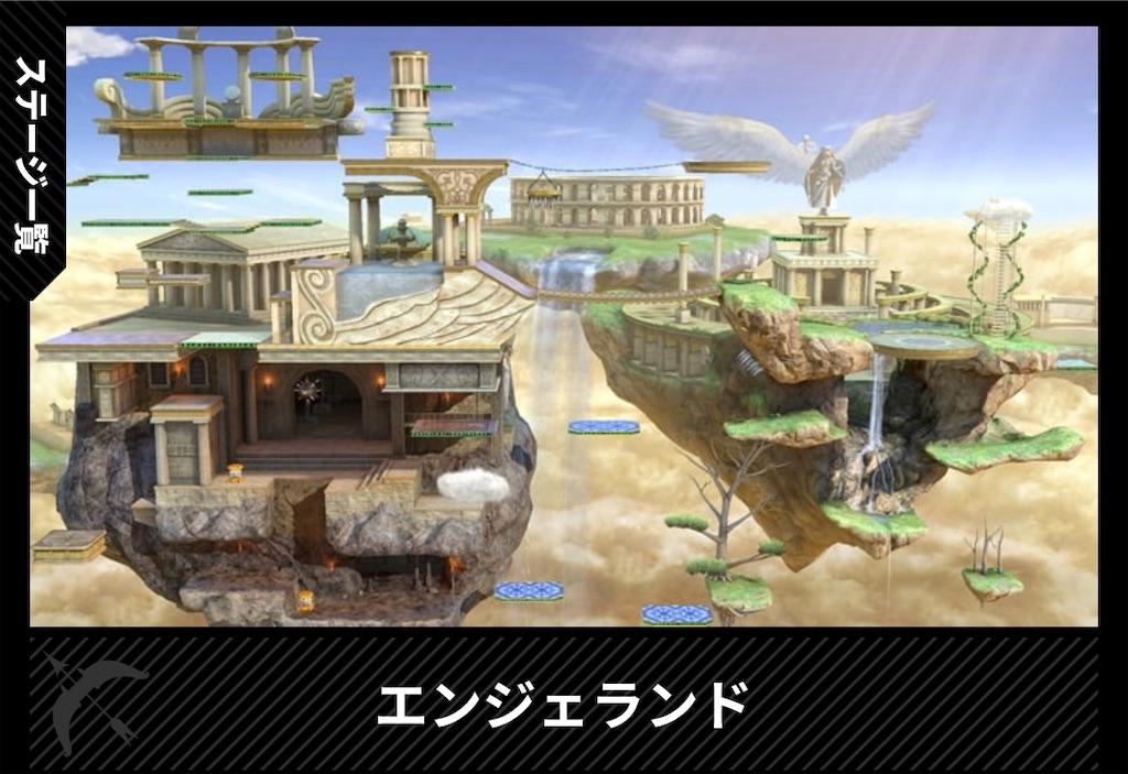 f:id:itsasuka:20200303053854j:image