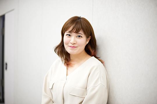 【講師】合同会社techika代表 矢島佳澄さん