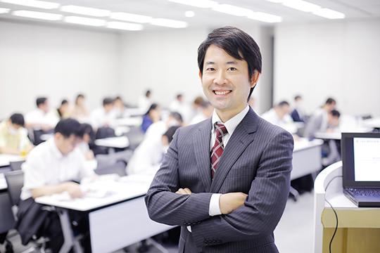 【講 師】神田直也さん
