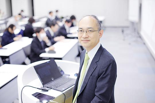 【講 師】横山哲也さん