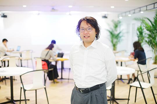 【講 師】種田 元樹さん
