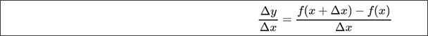 f:id:itstaffing:20200210112216j:plain
