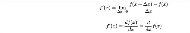 f:id:itstaffing:20200210112218j:plain