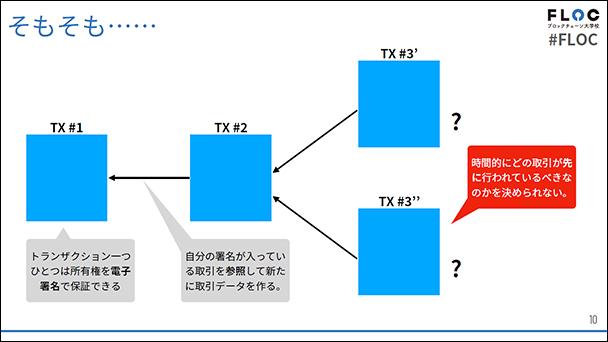f:id:itstaffing:20200514131655j:plain