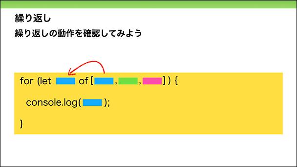 f:id:itstaffing:20201102142717j:plain