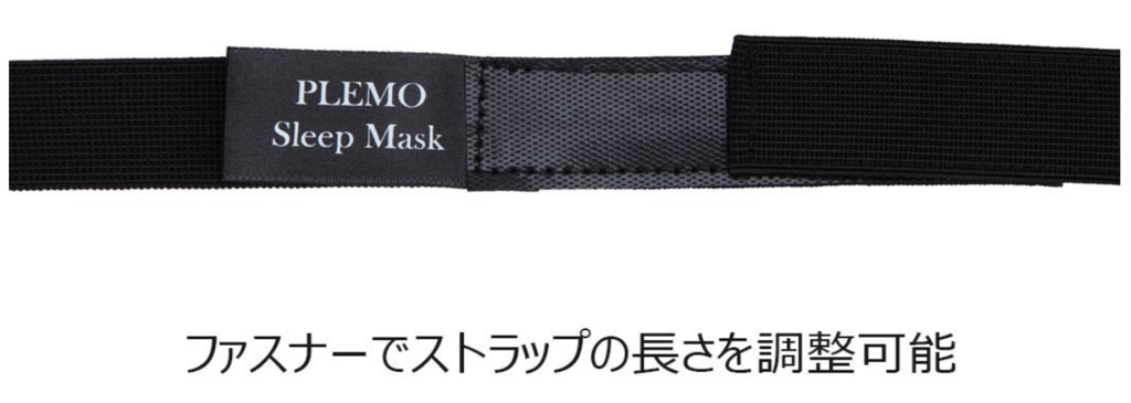 f:id:itsukamatakokode:20180321110401p:plain