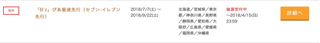f:id:itsukamatakokode:20180405115001p:plain