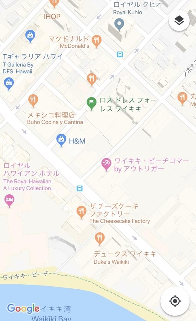 f:id:itsukamatakokode:20181023172336j:plain