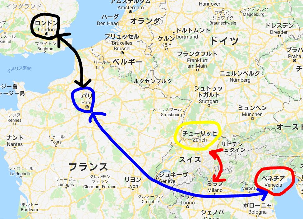 f:id:itsuki-211132:20190321013314p:plain