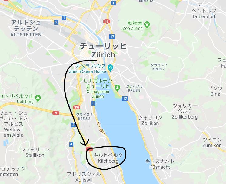 f:id:itsuki-211132:20190325020435p:plain