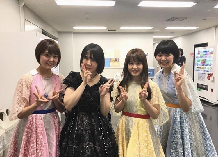 f:id:itsuki1202:20180513014535j:plain