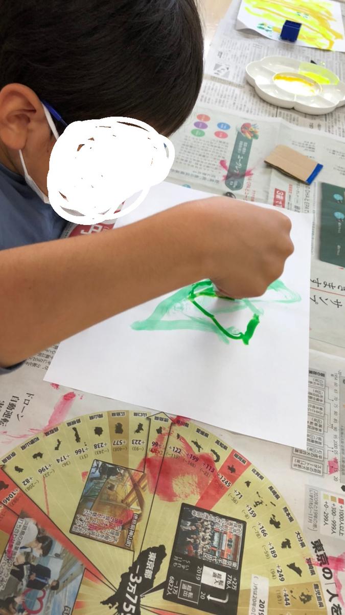 f:id:itsuki718:20210530064604j:plain