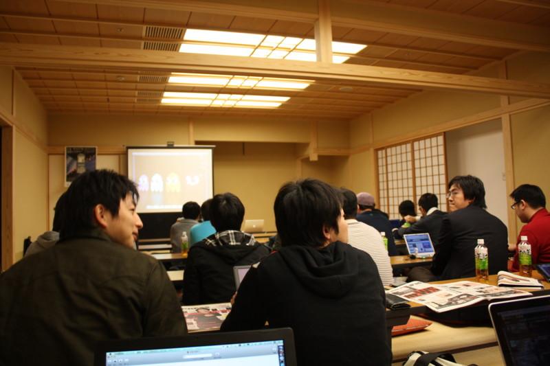 f:id:itsuki_kosen:20090307130039j:image:right:w300