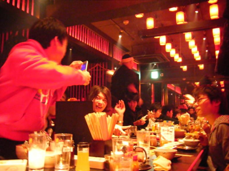 f:id:itsuki_kosen:20091219195345j:image:w400