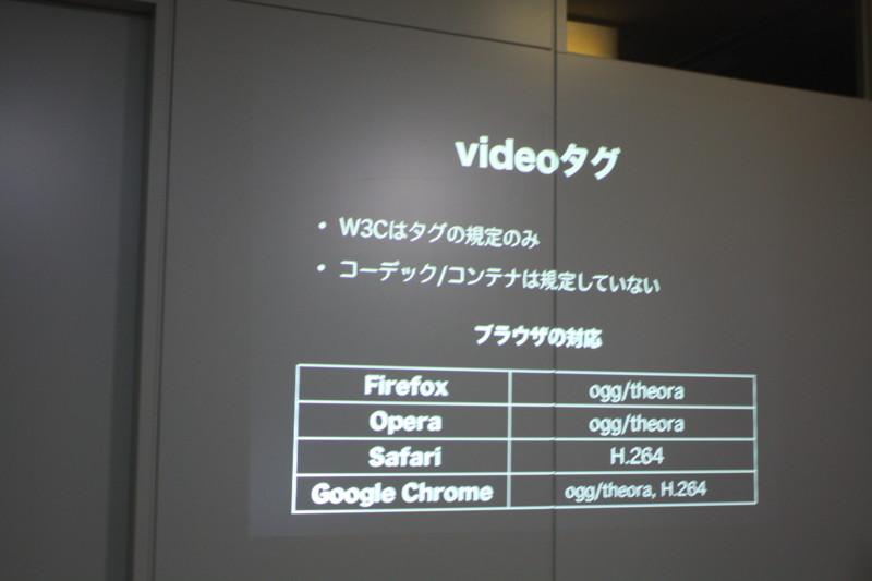f:id:itsuki_kosen:20100312184050j:image:w400