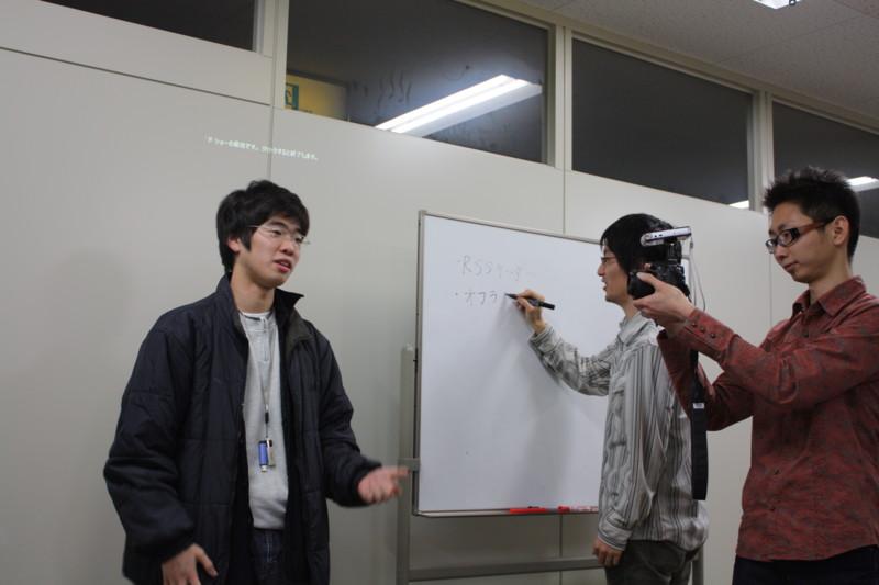 f:id:itsuki_kosen:20100312205822j:image:w300:right