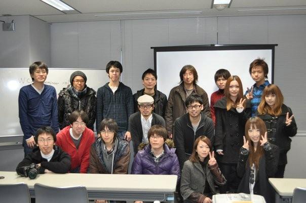 f:id:itsuki_kosen:20110116173920j:image