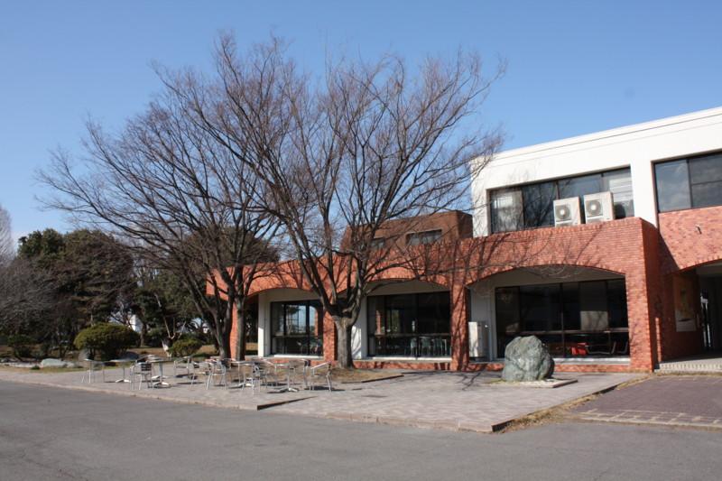 f:id:itsuki_kosen:20110122121201j:image:w500