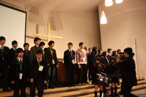f:id:itsuki_kosen:20110212175436j:image