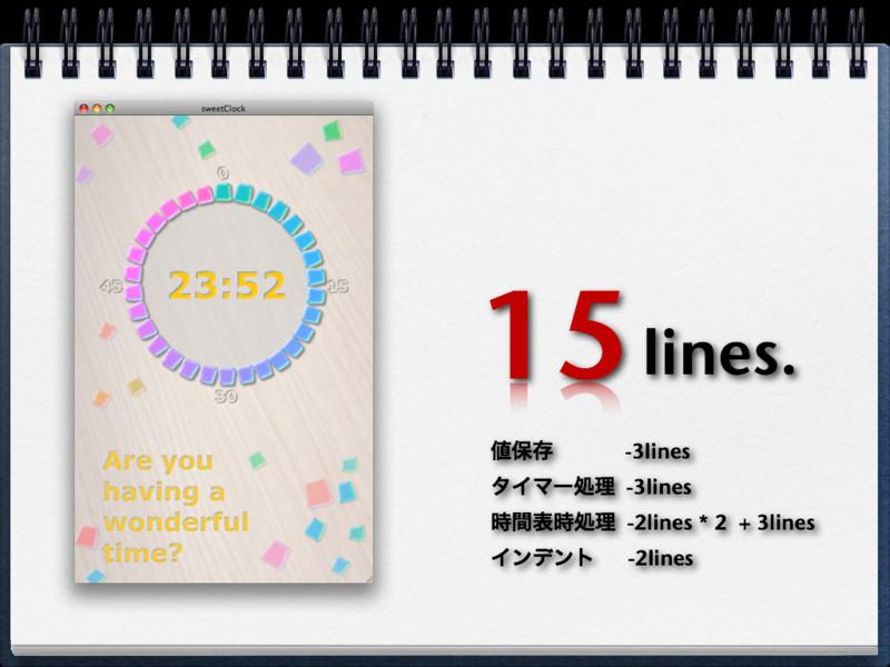 f:id:itsuki_kosen:20110410235636j:image:w500