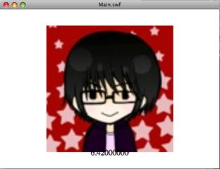 f:id:itsuki_kosen:20110712030024p:image:w200