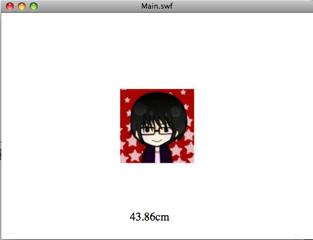 f:id:itsuki_kosen:20110712030026p:image:w200
