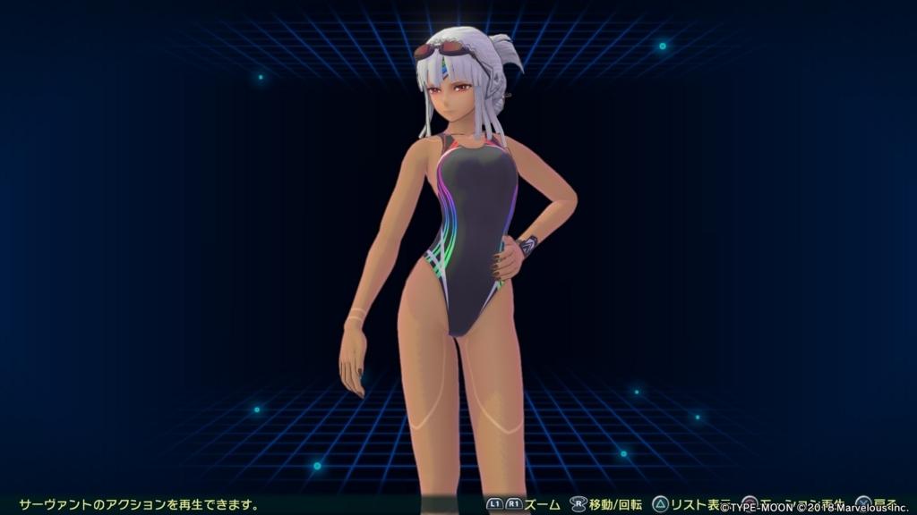 f:id:itsuki_sb:20180614221834j:plain