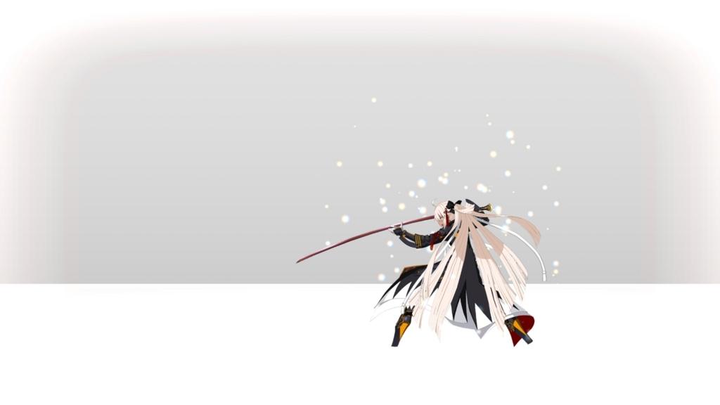 f:id:itsuki_sb:20180615215107j:plain