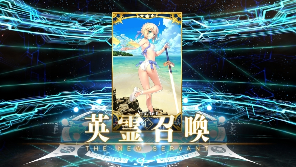 f:id:itsuki_sb:20180903204905j:plain