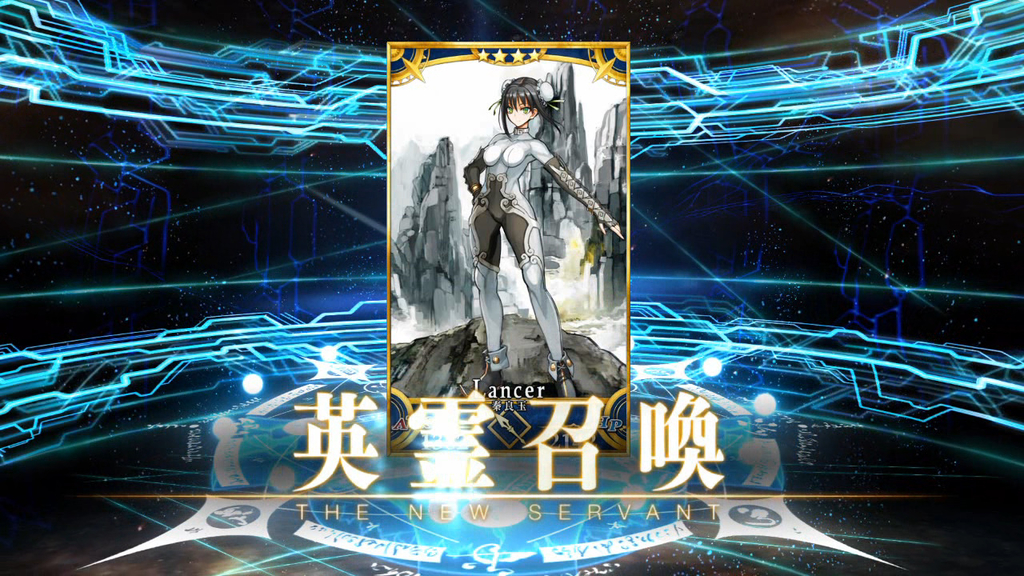 f:id:itsuki_sb:20181128220506j:plain