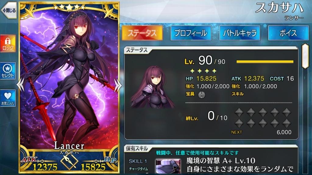f:id:itsuki_sb:20190105162727j:plain