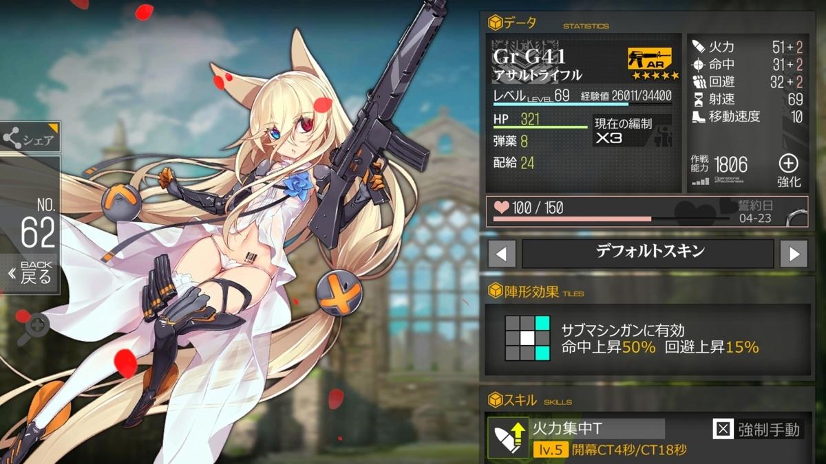 f:id:itsuki_sb:20190423184856j:plain