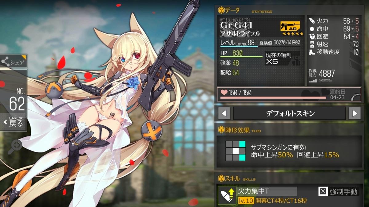 f:id:itsuki_sb:20190520213532j:plain