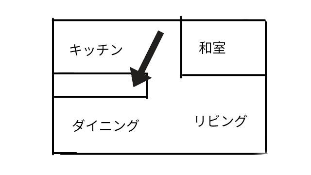 f:id:itsukih:20171031104222j:plain