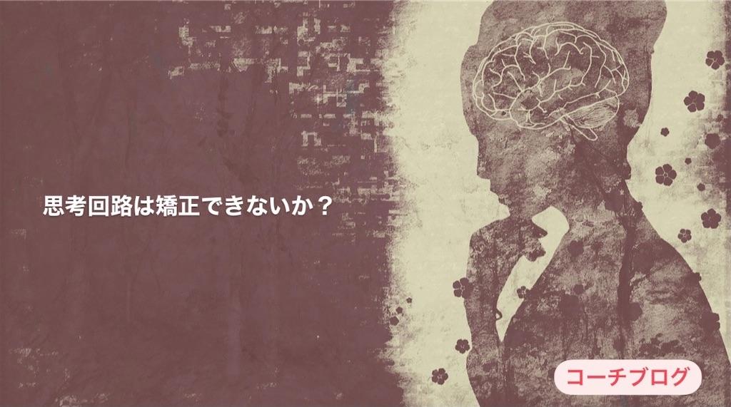 f:id:itsuking0714150:20201226234641j:image