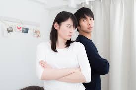 f:id:itsukirisu:20171202103909j:plain