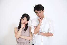 f:id:itsukirisu:20180519215415j:plain