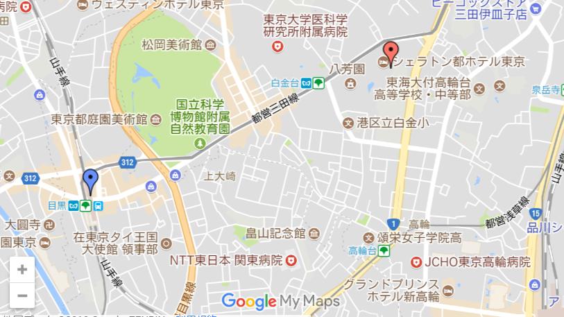 f:id:itsukirisu:20180610211442p:plain