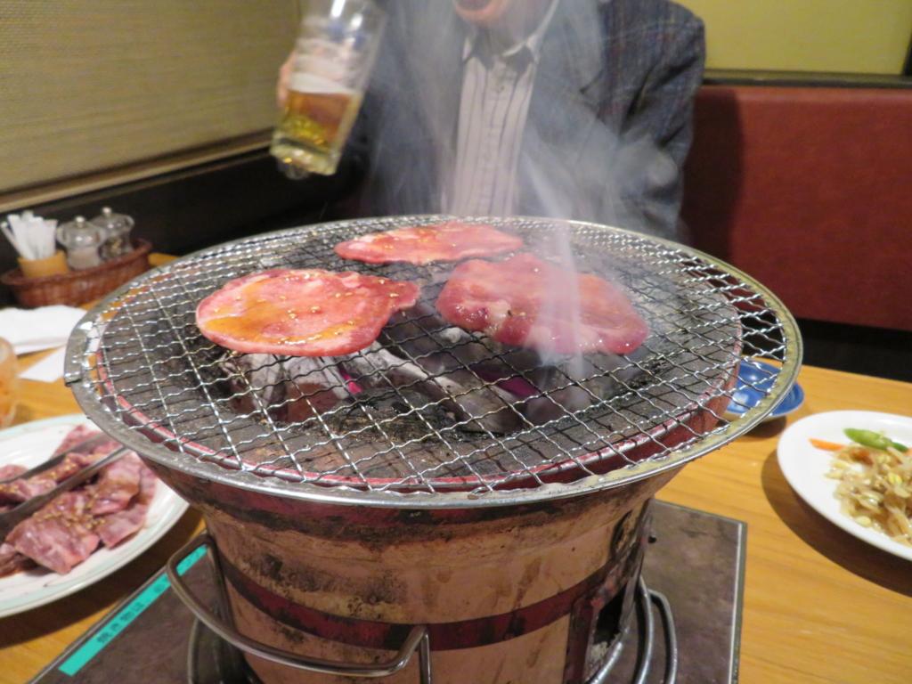 f:id:itsukofumiaki:20170323224222j:plain