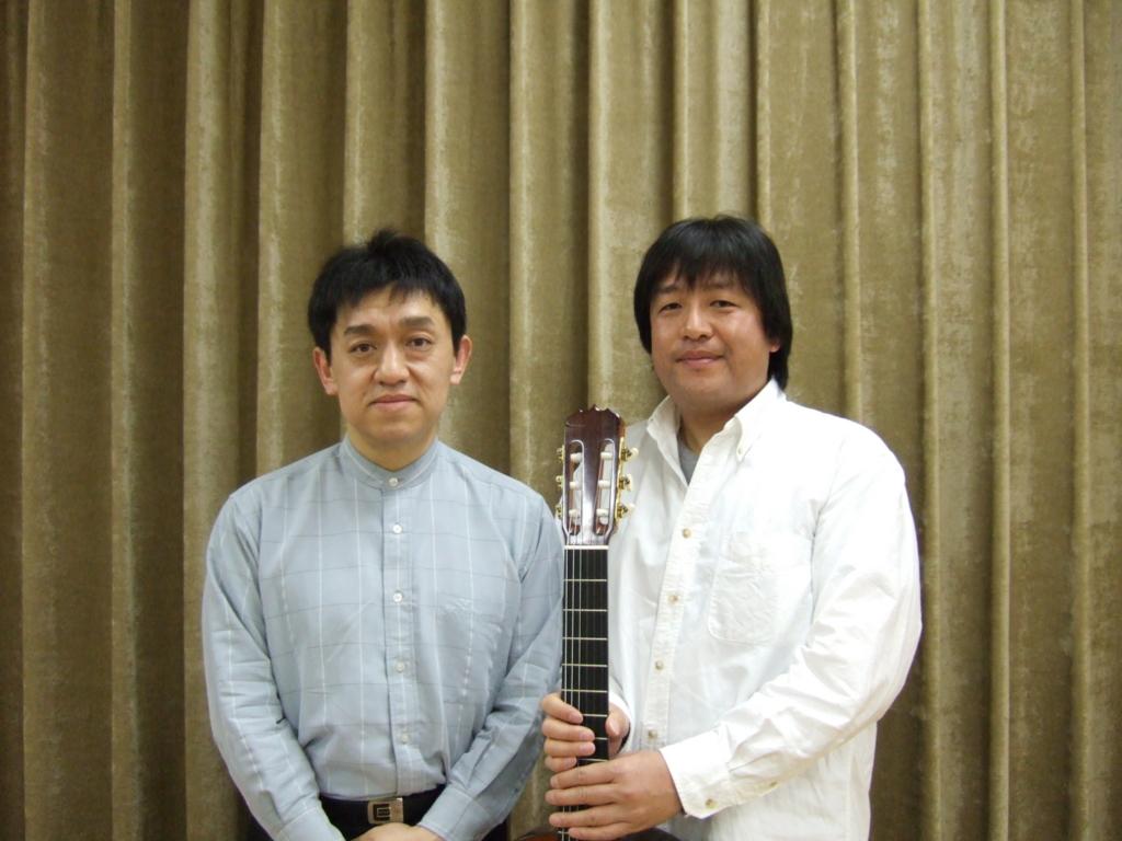 f:id:itsukofumiaki:20170326195108j:plain