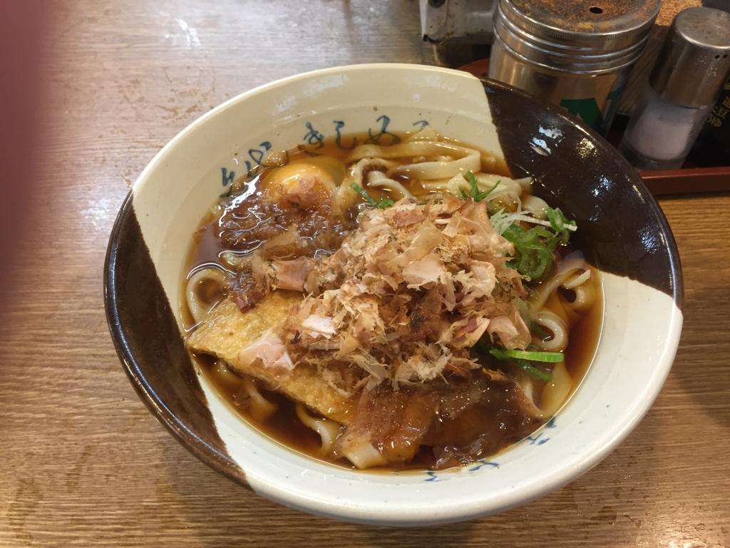 f:id:itsukofumiaki:20170412005238j:plain