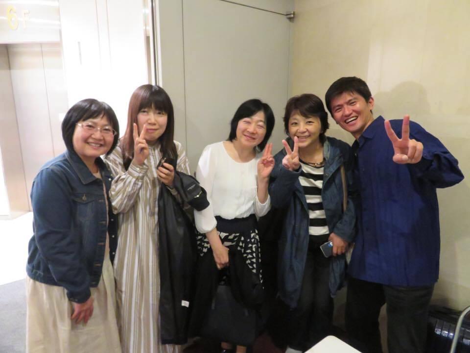 f:id:itsukofumiaki:20170417120008j:plain