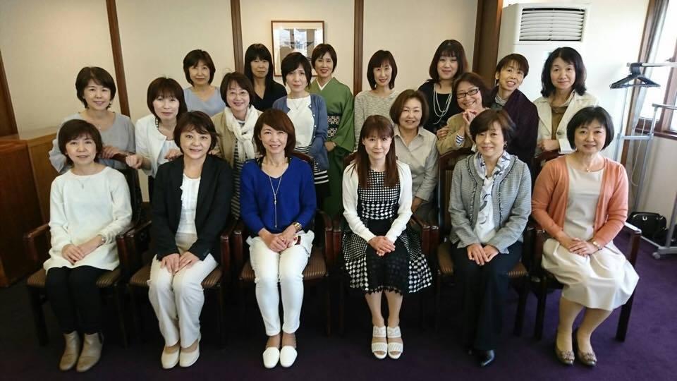 f:id:itsukofumiaki:20170501153837j:plain