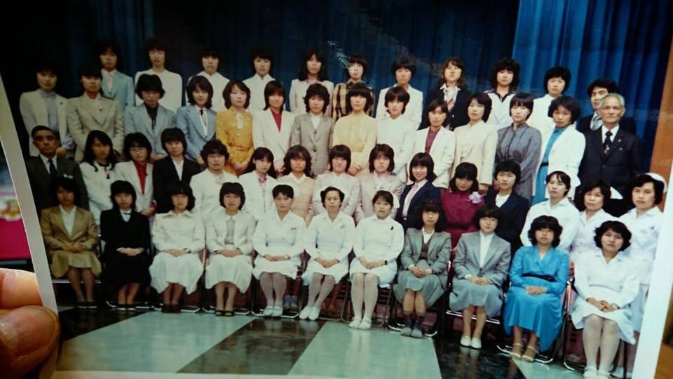 f:id:itsukofumiaki:20170501154027j:plain