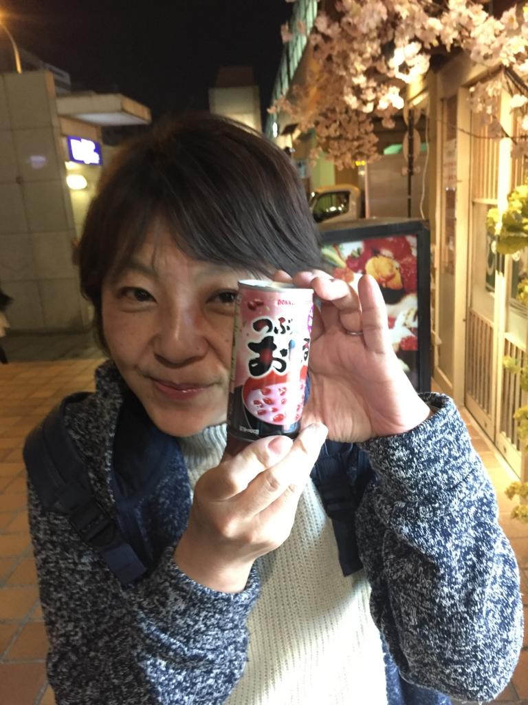 f:id:itsukofumiaki:20170518234036j:plain