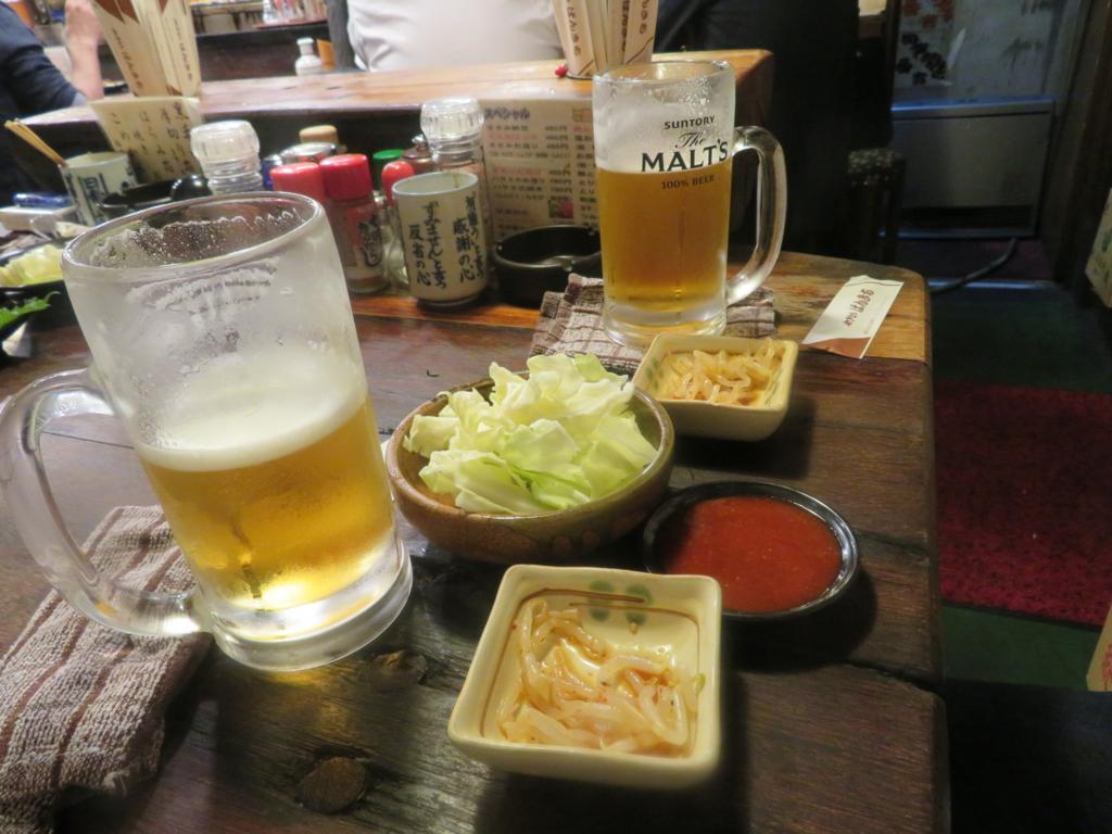 f:id:itsukofumiaki:20170520222708j:plain