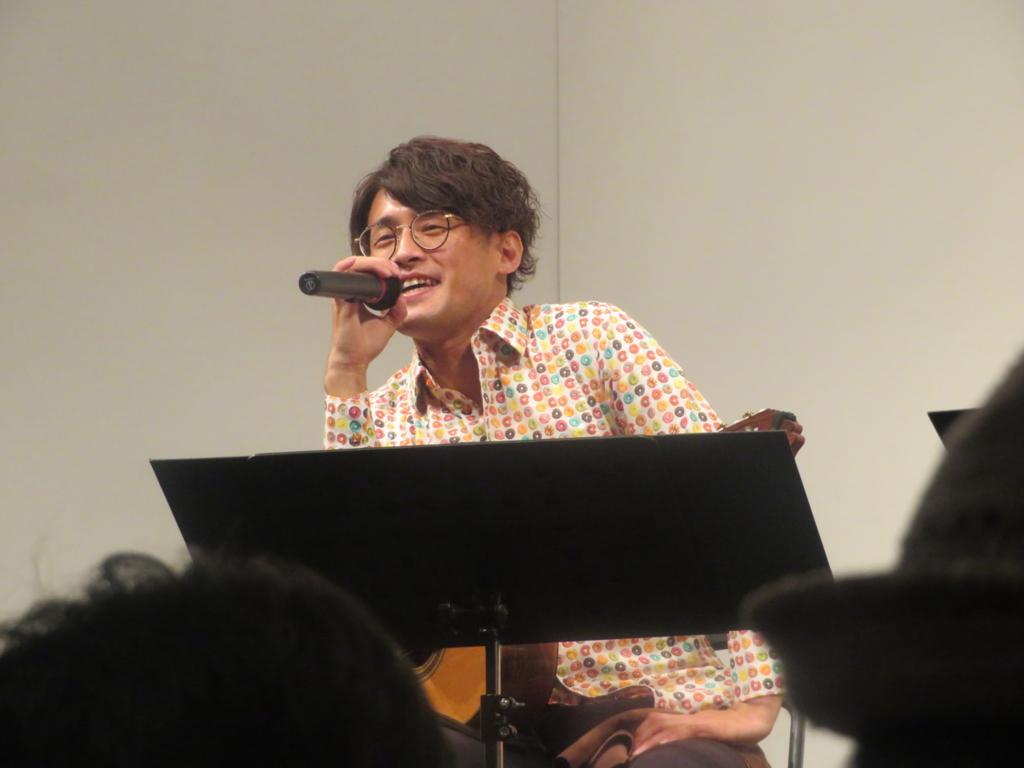 f:id:itsukofumiaki:20170521233818j:plain