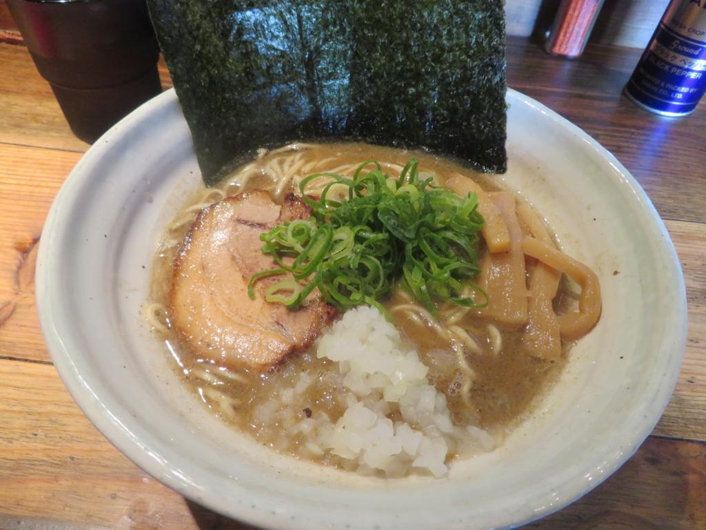f:id:itsukofumiaki:20170526200352j:plain