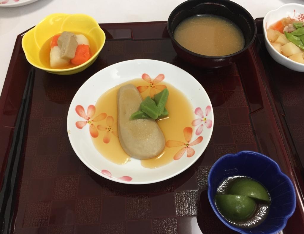 f:id:itsukofumiaki:20170531112901j:plain