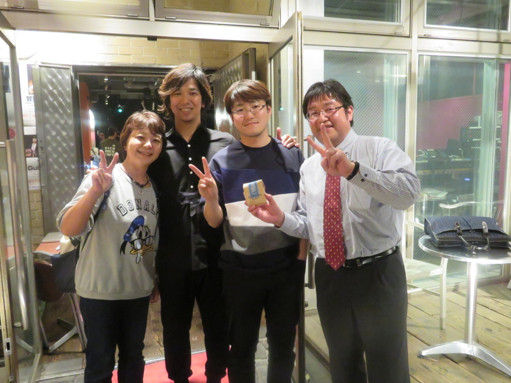f:id:itsukofumiaki:20170609051532j:plain